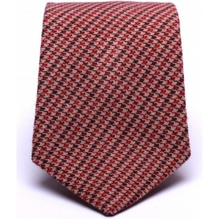 Мужской галстук The Phoenix купить по лучшей цене