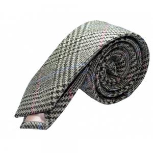 Шерстяной галстук Dandy
