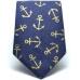 Галстук Anchor Tie