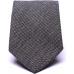 Мужской серый галстук Mr. Gray купить по лучшей цене