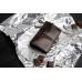Кард-кейс 7.0 Шоколад